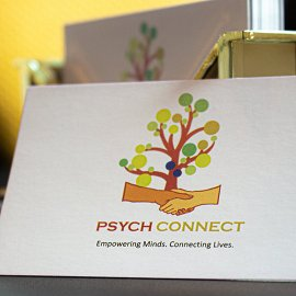 Psych Connect Pte Ltd Clinic Image 1